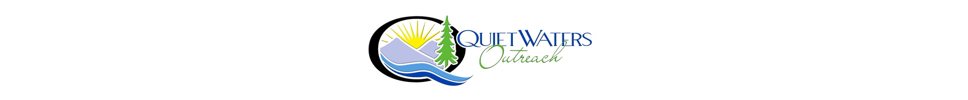 Quiet Waters Outreach